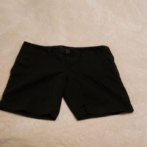*BUNDLE* 3 Bermuda shorts